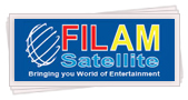 Filam Satellite