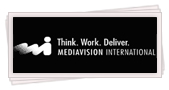 Mediavision International